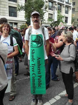 Climate march small.jpg
