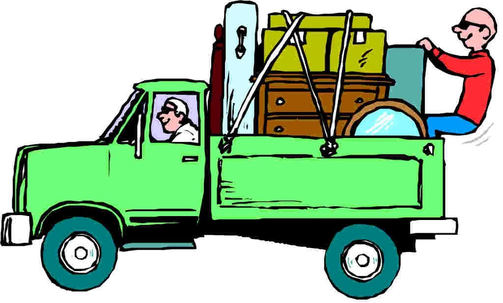 1970136786-moving-out-clipart-1[1]