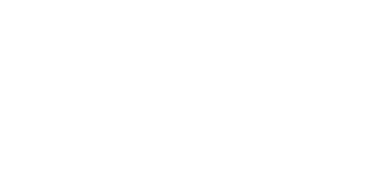 Text: Welcome to Amherst Recreation