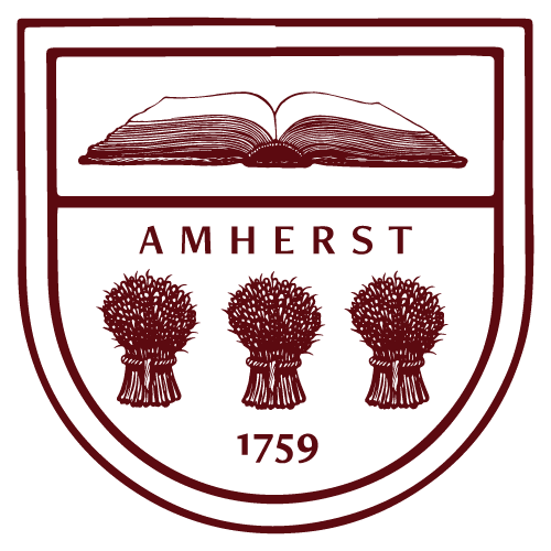 Amherst-Shield-Screen-500px-RedT